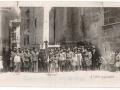1936 - COMANDO CENTURIA MUTILATI
