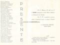 1937 (17-8) - INAUGURAZIONE SACRARIO CADUTI