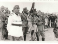 1937 - GRANDI MANOVRE (8)