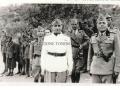 1937 - GRANDI MANOVRE (9)