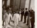 1937 - INAUGURAZIONE FERROVIA TRAPANI - SEGESTA - ALCAMO (1)