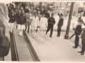 1937. INAUGURAZIONE FERROVIA TRAPANI - SEGESTA - ALCAMO