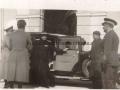 1938 - VISITA DI S.E.BARTOLOMASI AL 76  REGG.FANTERIA (1)