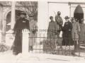 1938 - VISITA DI S.E.BARTOLOMASI AL 76  REGG.FANTERIA (3)