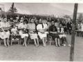 1938 - VISITA DI S.E.BARTOLOMASI AL 76  REGG.FANTERIA (5)