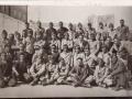 1940 2 compagnia.jpg