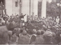 1941 - CUCCO AI TRAPANESI (PIAZZA SCARLATTI) - 3