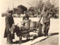1941 - TRAPANI (2)