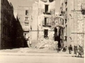 1941 - TRAPANI (5)