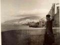 1941 - VEDUTA DI TRAMONTANA