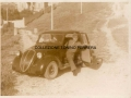 1941 - TP 3712