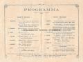 1909 - CONCERTO AL VILLINO RIPA (2)