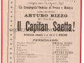 1913 - TEATRO VARIETA