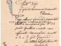 1925 - LEGA MUSICALE ARS ET LABOR