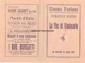 1927 - CINEMA FONTANA