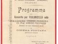 1928 - LICEO GINNASIO XIMENES
