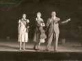 1950 MISS TRAPANI
