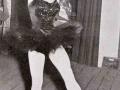 1958 - CINE TEATRO VESPRI (2)