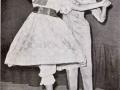 1958 - CINE TEATRO VESPRI (3)