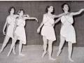 1958 - CINE TEATRO VESPRI (MARIA PIACENTINO -ANNA MARIA PELLEGRINO - SILVANA RAITI - MARINELLA PONS)