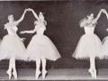 1959 - SILVANA RAITI E MARINELLA PONS