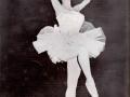 1959 - SILVANA RAITI (LA MORTE DEL CIGNO)