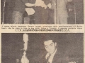 1960 - RENATO LAZZARI E MICHELE LOMBARDO
