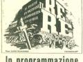1961 IL RE DEI RE