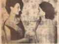 1963 - MISS TRAPANI E MISS CINEMA