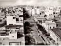 PROLUNGAMENTO VIA G.B.FARDELLA - MORANA