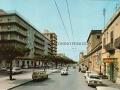 VIA G.B.FARDELLA - EGIT (2)