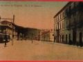 VIA G.B.FARDELLA - GIANQUINTO (4)