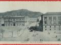 VIA G.B.FARDELLA - MANNONE (2)