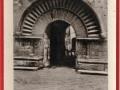 ARCO NORMANNO - GIANQUINTO