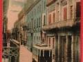 CORSO GARIBALDI - GIANQUINTO (5)