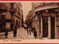 VIA GARIBALDI - GIARRIZZO (1)