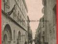 VIA GARIBALDI - PALAZZO BANCO DI SICILIA - MANNONE