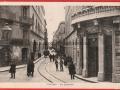 VIA GARIBALDI - PATRICOLO (2)