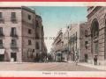 VIA GARIBALDI - PATRICOLO (4)
