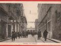 VIA TORREARSA - PATRICOLO (1)