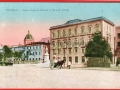 VIALE REGINA ELENA E GRAND HOTEL - TARTARO G.