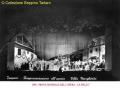 LUGLIO MUSICALE 1960 - PROVA GENERALE OPERA LA WALLY (2)