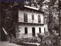 ANNI '60 - PALAZZINA VILLA COMUNALE (1)