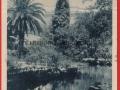 VILLA MARGHERITA - LAGHETTO - MANNONE (5)